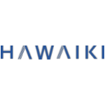 HAWAIKI at Submarine Networks World 2019
