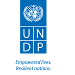 United Nations Development Programme (UNDP) Philippines at The Roads & Traffic Expo Philippines 2019