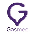 Gasmee Corporation at The Roads & Traffic Expo Philippines 2019