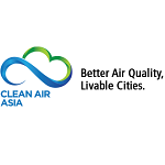 Clean Air Asia at The Roads & Traffic Expo Philippines 2019