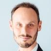 Matt Gatenby | Senior Partner | Travlaw » speaking at HOST