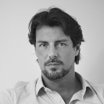 Alessandro Bartolucci | CEO & Founder | Besafe Rate » speaking at HOST