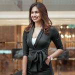 Alenna Dawn Magpantay | Chief Marketing Officer | Runbnb » speaking at HOST