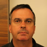 John Rule | ISO  Committee member IT 032 SC 37 and Managing Director | Brands Australia » speaking at Identity Week Asia