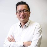 Johnny Ang | Regional Senior Director, Innovation and Partnership | Wirecard Asia Pacific » speaking at Identity Week Asia