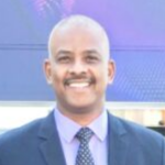 Mustafa Burai | International Wholesale And Carrier Relations Senior Manager | Sudatel Telecom Group » speaking at Submarine Networks EMEA