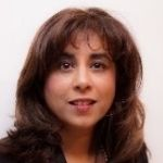 Saira Jan | Director Of Pharmacy Strategy And Clinical Integration | Blue Cross Blue Shield of New Jersey » speaking at PPMA 2020