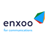 Enxoo at Carriers World 2019