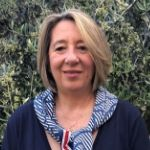 Miriana Rovaron | Co-Owner | Cinque Terre Riviera » speaking at HOST