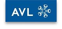 AVL at MOVE 2020