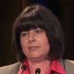 Claudia Neuber | Head Of Global Pricing Implementation | AstraZeneca » speaking at PPMA 2020