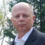 Ed Pezalla