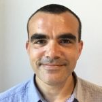 Jaume Vidal | Policy Advisor, Eu Projects | Health Action International » speaking at PPMA 2020