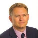 David Watson | Director Pricing And Reimbursement | ABPI » speaking at PPMA 2020