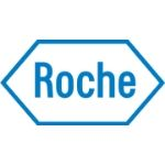 Gomathi Kaliappan | Global Market Access (Health Systems Strategy, Value Recognition) | Roche » speaking at PPMA 2020
