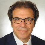 Ramon Hernandez Vecino | Head of Real World Evidence Data & Analytics Engagement Lead R&D | Sanofi » speaking at PPMA 2020