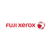 Fuji Xerox (Hong Kong) Limited at Accounting & Finance Show HK 2019