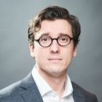 Julien Patris | Associate Director of Market Access and Policy for Europe and Canada | Alnylam » speaking at PPMA 2020