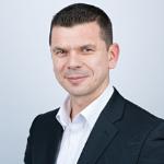 Angel Dobardziev | Senior Director, European Consulting | IDC » speaking at Total Telecom Congress
