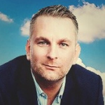 Simon Withers | Head Of Digital Solution Design | Vodafone Business » speaking at Carriers World