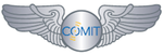 COMIT Projects Ltd. at The Commercial UAV Show 2019