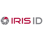 Iris ID at Identity Week Asia 2020