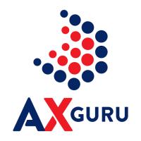 AXGuru at Accounting & Finance Show Toronto 2019