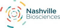 Nashville Biosciences at BioData World West 2019