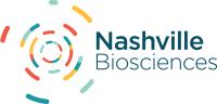 Nashville Biosciences, sponsor of BioData World West 2019