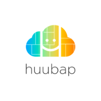 Huubap at Accounting & Finance Show Asia 2019