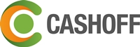 Cashoff at Seamless Philippines 2019