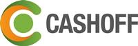Cashoff, exhibiting at Seamless Philippines 2019