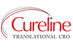 Cureline Inc at Festival of Biologics 2019
