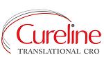 Cureline Inc at Festival of Biologics 2019