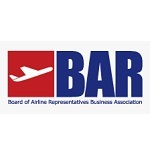 Board of Airline Representatives Business Association (BAR) at Aviation Festival Asia 2020