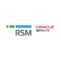 RSM Consulting (Hong Kong) Limited at Accounting & Finance Show HK 2019