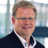 Roland Vogt | Founder And Chief Executive Officer | Zegemo » speaking at MOVE