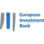 Gergely Krajcsi   Investment Officer   European Investment Bank » speaking at Vaccine Europe