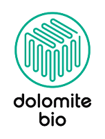 Dolomite Bio at Genomics LIVE 2020
