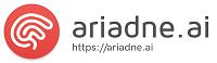 ariadne-service gmbh at Genomics LIVE 2019