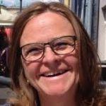 Dorthe Bartels | Strategic Adviser | Amgros » speaking at PPMA 2020