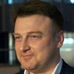 Adam Plich | Managing Director | Plich Advisory » speaking at PPMA 2020