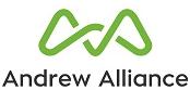 Andrew Alliance at Genomics LIVE 2019