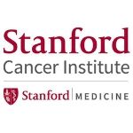 Bita Sahaf | Technical Director, Stanford CCSU; Correlatives for Parker Institute for Cancer Immunotherapy; Snr Research Scientist | Stanford Cancer Institute » speaking at Vaccine West Coast