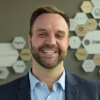 David Leopold | Director City Solutions | City Tech Collaborative Chicago » speaking at MOVE