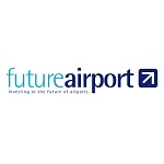 Future Airport at Aviation Festival Asia 2020