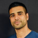 Rayan Jawad, Founder, Growth Studio