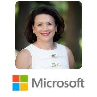 Julie Shainock, Managing Director – Travel and Transport, Microsoft