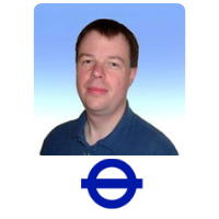 Tom Cunnington | Head of Bus Business Development | Transport for London » speaking at Solar & Storage Live