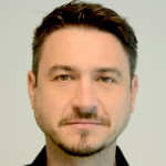 Libor Šustr | Technical Director | OPTAGLIO Ltd » speaking at Identity Week Asia